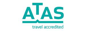 ATAS Member